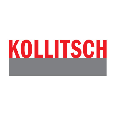 Kollitsch